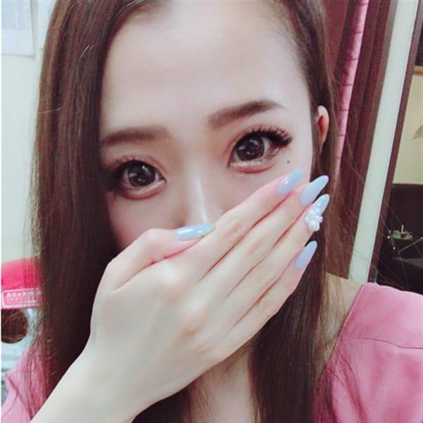 あくあ【ハイブリット美少女!】 | 155(いちごーごー)(神戸・三宮)
