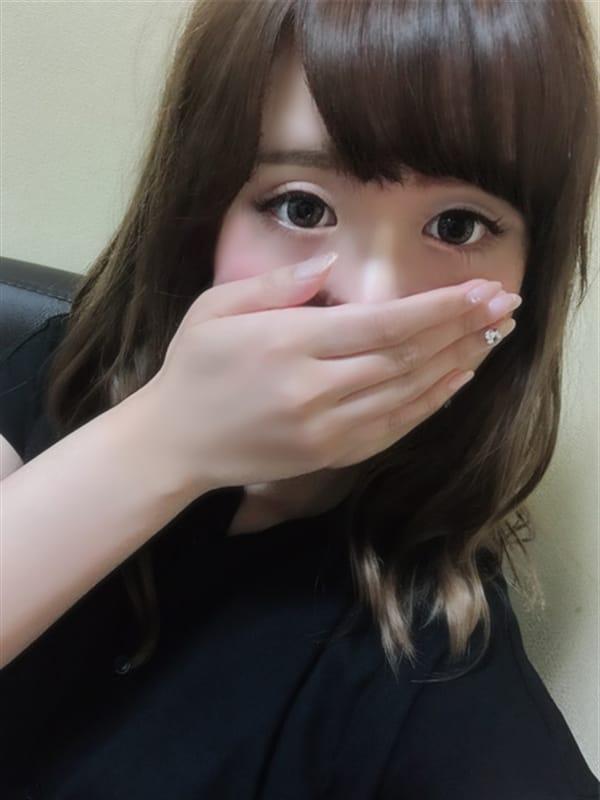 ひな【純白二十歳のエロ】