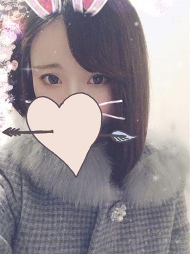 ゆず|155(いちごーごー) - 神戸・三宮風俗