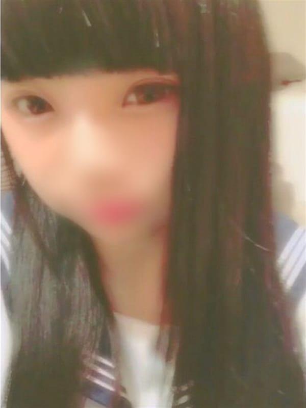 まねき【~清純系ロリータ~】