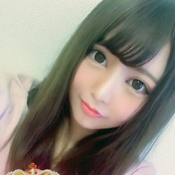 れんか☆※最高ランクの可愛さ♪ | GLOSS MATSUYAMA - 松山風俗