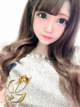 ミワ☆Hカップの細身パイパン美女 | GLOSS MATSUYAMA - 松山風俗