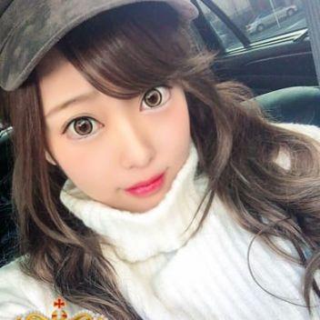 看板りず☆エロさ爆発超絶美女☆ | GLOSS MATSUYAMA - 松山風俗