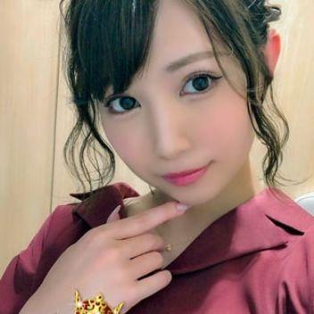 みきな☆どの角度でも可愛すぎ美女 | GLOSS MATSUYAMA - 松山風俗
