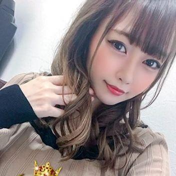 ゆまり☆最高の色気漂うイイ女☆ | GLOSS MATSUYAMA - 松山風俗