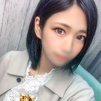 体験みお☆清楚で上品な素敵な美女 | GLOSS MATSUYAMA - 松山風俗