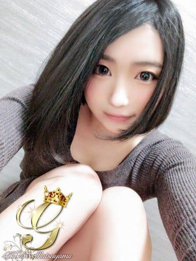 おとは☆Gカップ爆乳美少女☆(GLOSS MATSUYAMA)のプロフ写真1枚目