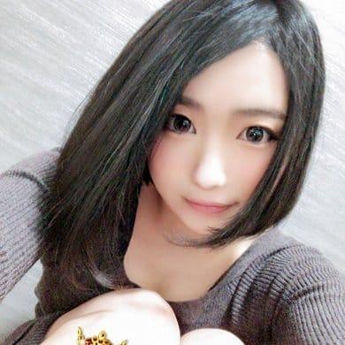 おとは☆Gカップ爆乳美少女☆【Gパイ激カワ美少女】