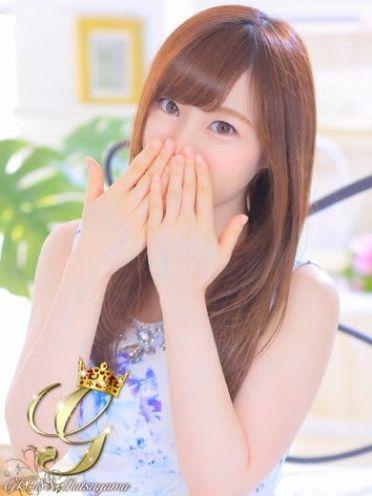 にいな看板グループ認定美少女|GLOSS MATSUYAMA - 松山風俗