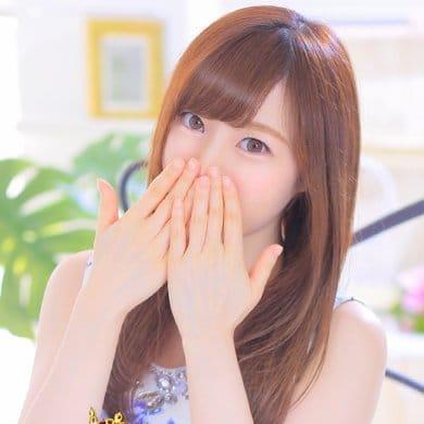 にいな看板グループ認定美少女【立振る舞い天女の如く】 | GLOSS MATSUYAMA(松山)
