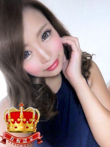 ジュリ ☆圧倒的な容姿×エロ☆|GLOSS MATSUYAMA - 松山風俗