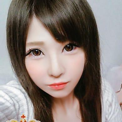 ゆみか☆圧倒的S級美少女☆