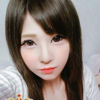 ゆみか☆圧倒的S級美少女☆ | GLOSS MATSUYAMA - 松山風俗