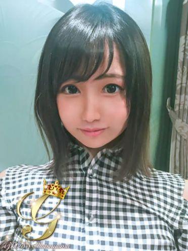 アリカ☆イマラチオ大好きドMっ子|GLOSS MATSUYAMA - 松山風俗