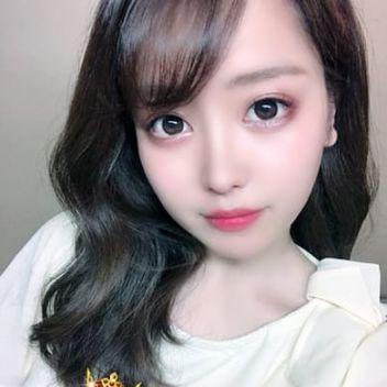 ミリカ☆業界未経験の清楚系美女 | GLOSS MATSUYAMA - 松山風俗