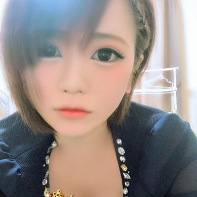 まゆな☆18歳のHパイ細身美女