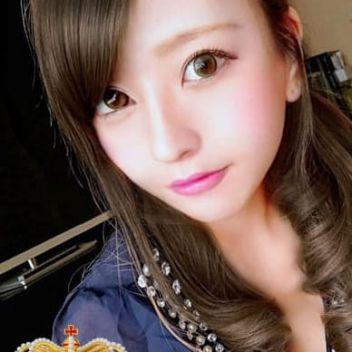 しおん☆爆乳Gカップ美女☆ | GLOSS MATSUYAMA - 松山風俗