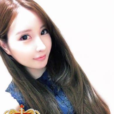 ましろ☆S級激カワスレンダー美女