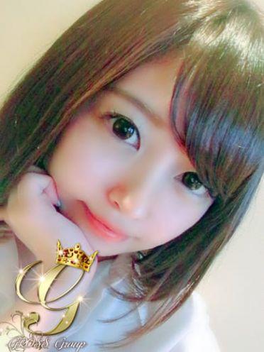 ゆか☆すべてが最高級美少女☆|GLOSS MATSUYAMA - 松山風俗