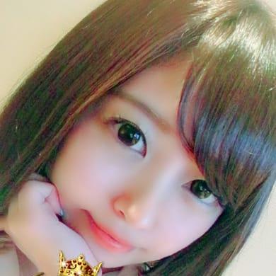 ゆか☆すべてが最高級美少女☆