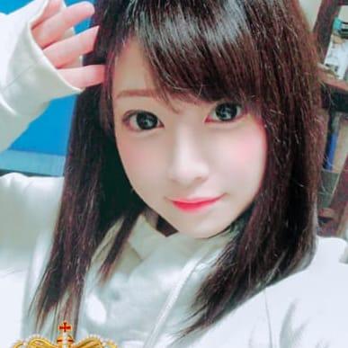 ミユウ☆超S級のGパイ美女