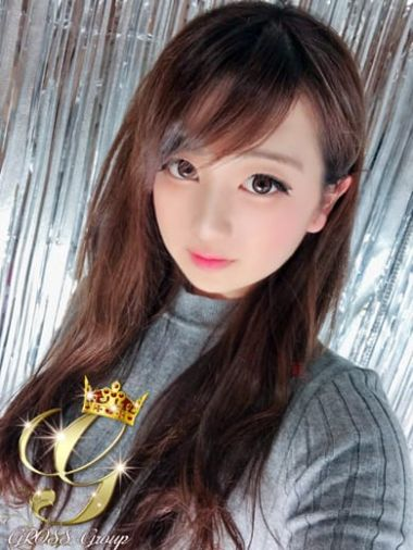 はるか☆巨乳女子大生系美少女☆|GLOSS MATSUYAMA - 松山風俗