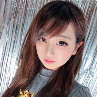 はるか☆巨乳女子大生系美少女☆ | GLOSS MATSUYAMA(松山)