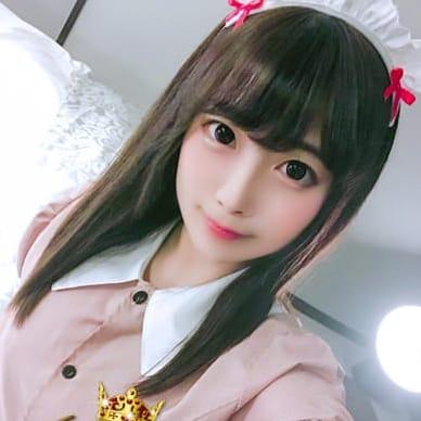 アミル☆最高レベルのルックス☆