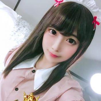 アミル☆最高レベルのルックス☆ | GLOSS MATSUYAMA - 松山風俗