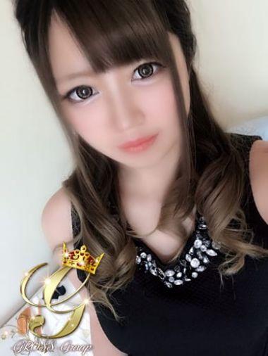 もな☆業界激震!の激カワ美女☆|GLOSS MATSUYAMA - 松山風俗