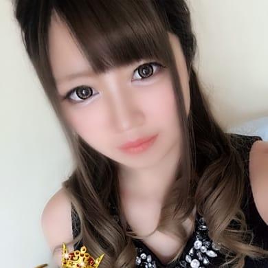 もな☆業界激震!の激カワ美女☆