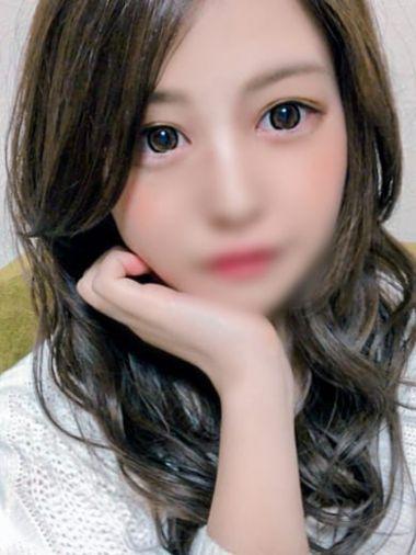 らん ☆可愛くて巨乳で最高!! GLOSS MATSUYAMA - 松山風俗
