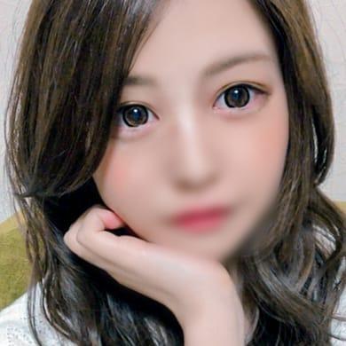 らん ☆可愛くて巨乳で最高!! | GLOSS MATSUYAMA(松山)