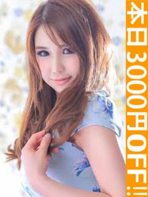 リズ☆超・ド級のエロティック(GLOSS TAKAMATSU)のプロフ写真1枚目
