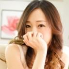 このみ【香川全域派遣】さんの写真
