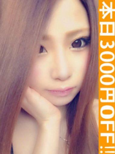 エマ EMA|GLOSS TAKAMATSU - 高松風俗