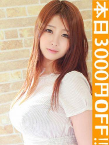 なつき☆ディープスロートの達人|GLOSS TAKAMATSU - 高松風俗