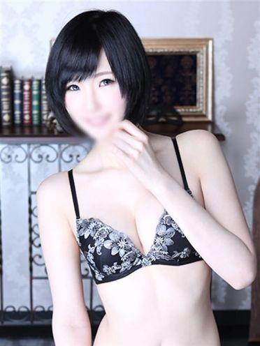 かずき 美乳、美脚|アニバーサリー - 札幌・すすきの風俗
