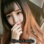 しの|美人の誘惑 - 名古屋風俗