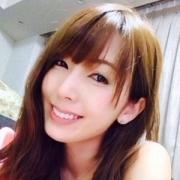 らら|美人の誘惑 - 名古屋風俗