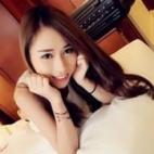 えりか|美人の誘惑 - 名古屋風俗