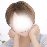 なな Lady Generation - 六本木・麻布・赤坂風俗