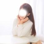 みらい|Lady Generation - 六本木・麻布・赤坂風俗