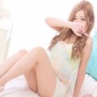 まどか|Lady Generation - 六本木・麻布・赤坂風俗