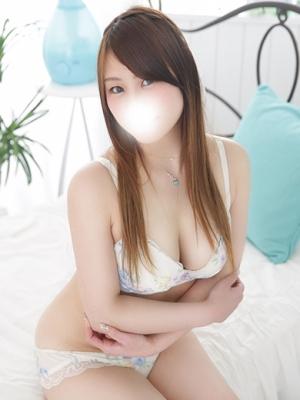 さくら|Lady Generation - 六本木・麻布・赤坂風俗