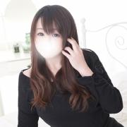 いおり|Lady Generation - 六本木・麻布・赤坂風俗