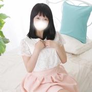 あおい|Lady Generation - 六本木・麻布・赤坂風俗
