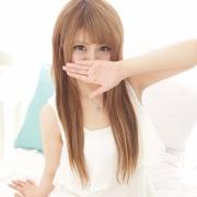 まひろ|Lady Generation - 六本木・麻布・赤坂風俗