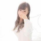 みすず|Lady Generation - 六本木・麻布・赤坂風俗
