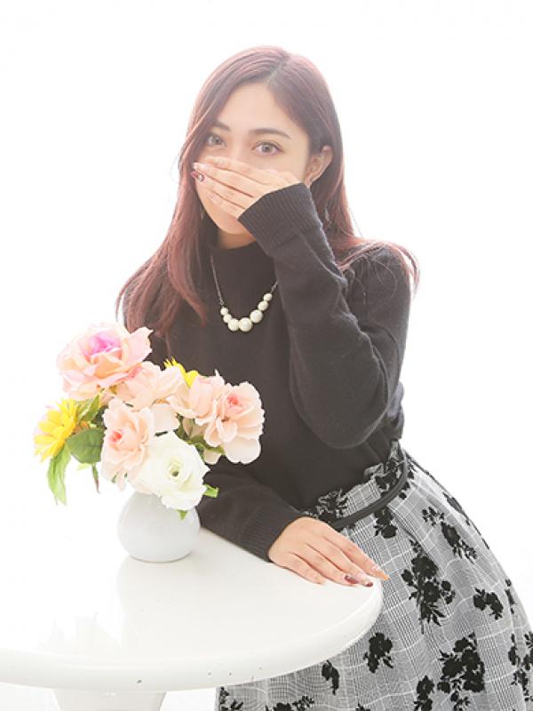 つかさ(Lady Generation)のプロフ写真2枚目